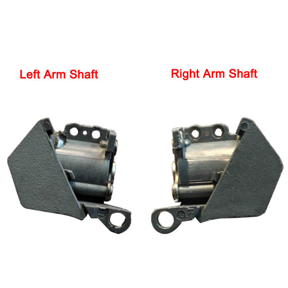 New Left/Right Rear Arm Shaft Gear Cover For DJI Mavic Pro Drone Repair Accessories 1Pc