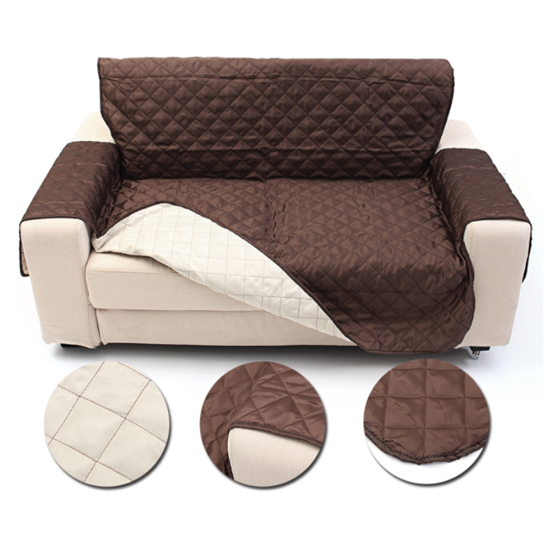 Sofa Cover Throw Pet Dog Kids Couch Mat Furniture