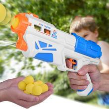 Compra nerf water gun y disfruta del envío gratuito en
