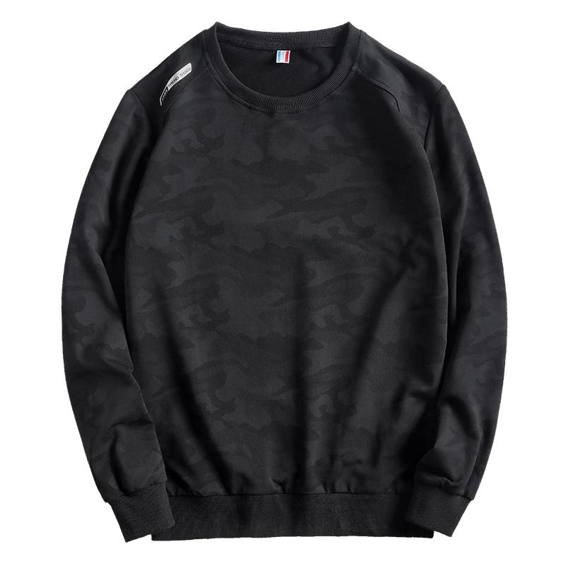Hoodies & Sweatshirts Hard-Working Camouflage Hoodie Men Clothes 2019 Spring Autumn Street Wear Sweatshirts Skateboard Pullover Male Plus Size L-7xl 8xl 9xl 10xl