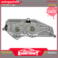 Remanufactured A2C30743100 For 2011 2015 FOR Ford Fiesta Focus Transmission Control Module TCU TCM
