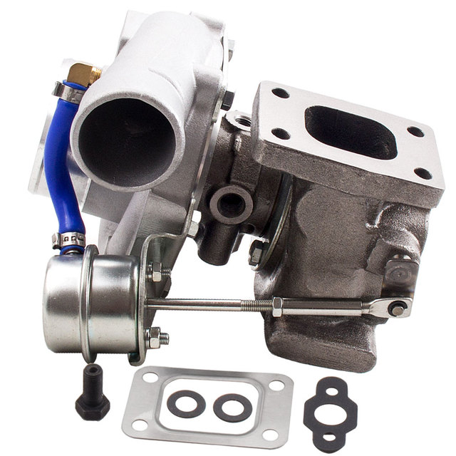 Turbo T25 T28 GT25 GT28 GT2871 GT2860 universal A/R  64 Turbolader