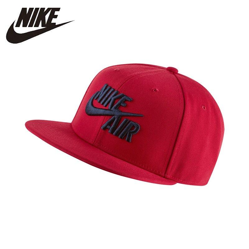 Nike Official NIKE AIR PRO CLASSIC Adjust Motion Hat Running Sports Cap # AV6699