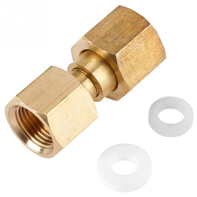 top 10 argon cylinders ideas and get free shipping - h30bi5f0