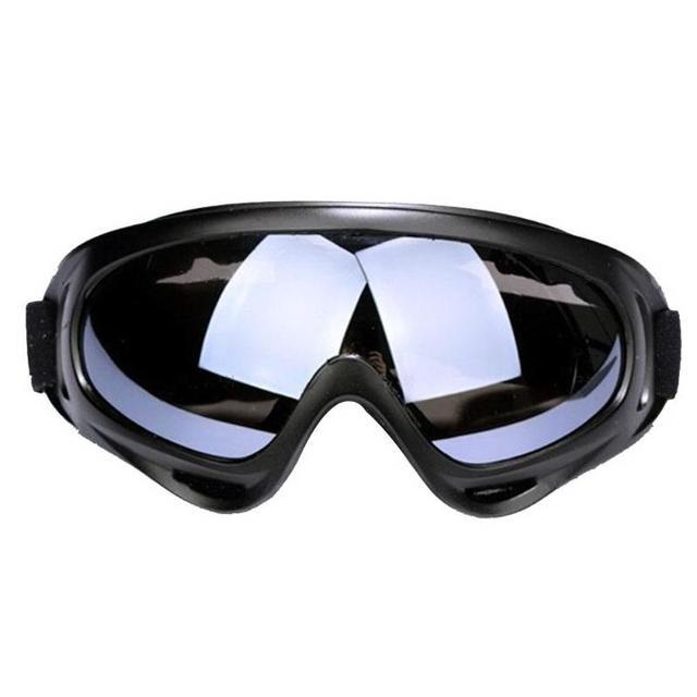 5b2439b033 X400 Motocross Glasses Mountain Bike Bicycle Cycling Glasses-in ...