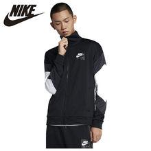 Promoción de Nike Chaqueta Compra Nike Chaqueta
