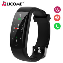 Smart Bracelet IP68 Waterproof Smart Watch Heart Rate Monitor Smartband Wristband Fitness Bracelet Activity Tracker Smart Band s908 gps smart band fitness smart wristband heart rate ip68 waterproof bracelet tracker smartband watch