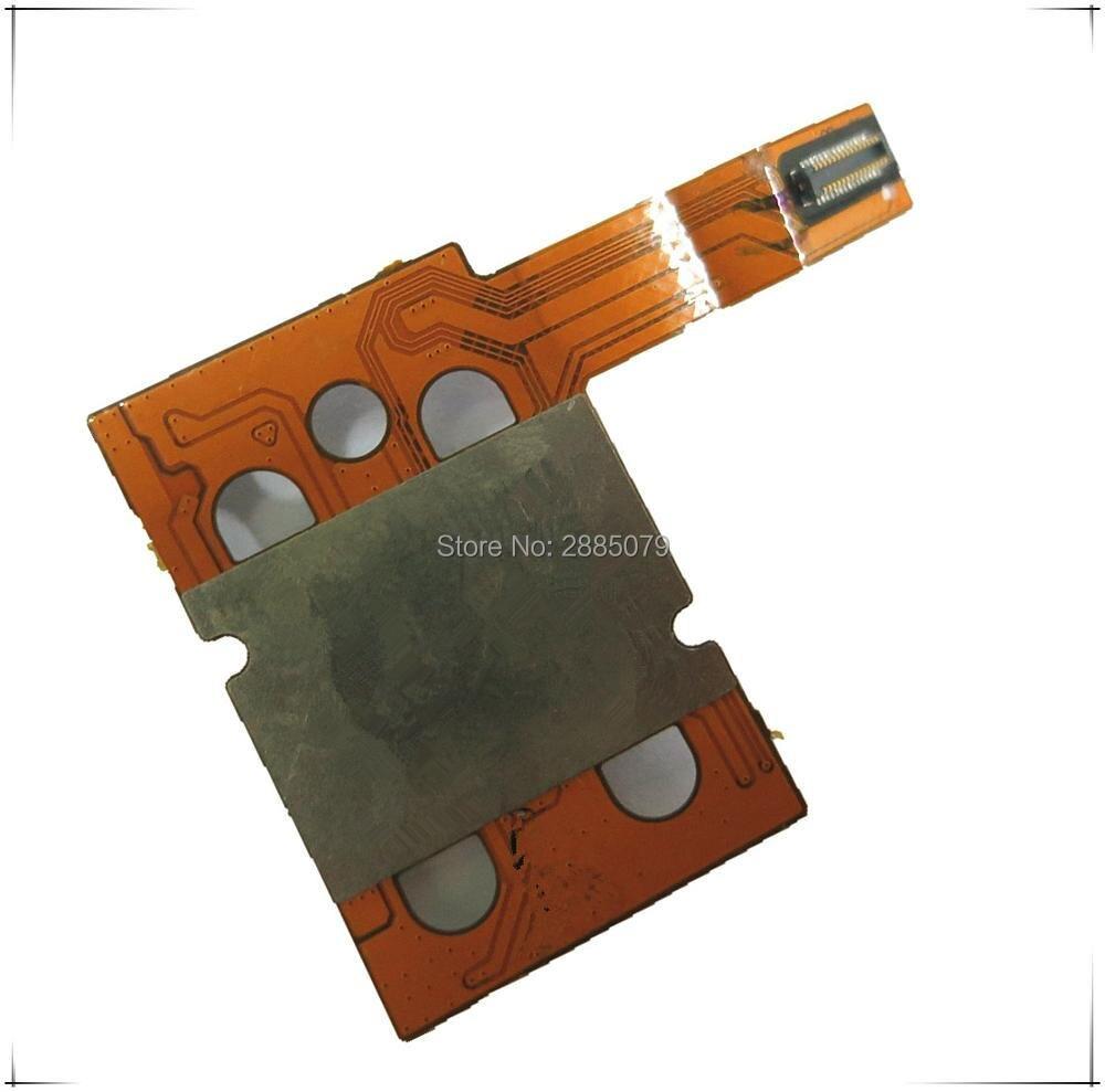 100% Original CCD For Xiaomi YI 4K Digital Camera Repair Part