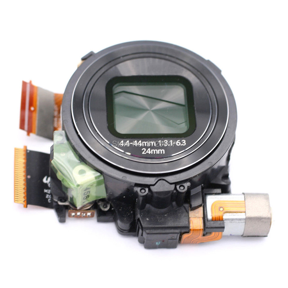 Buy No Backlight New Lcd Display Screen Repair Nikon Camera Parts Diagram D7000 Lens Silver Black Full Optical Zoom With Ccd For Samsung Galaxy K