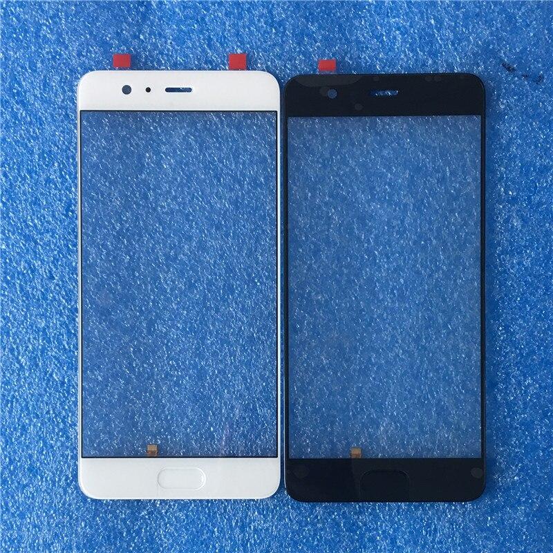 For 5.5 Huawei P10 Plus Axisinternational Touch panel Digitizer Glass Sensor with fingerprint flex cable for huawei P10 plusFor 5.5 Huawei P10 Plus Axisinternational Touch panel Digitizer Glass Sensor with fingerprint flex cable for huawei P10 plus