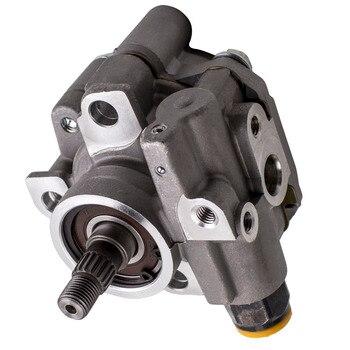 הגה כוח משאבת fit טויוטה טקומה 2 גלגל כונן עבור PreRunner מודלים 4432033111