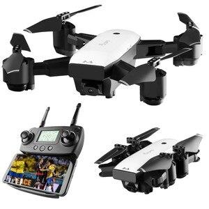 SMRC S20 Gyro Mini GPS RC Dron