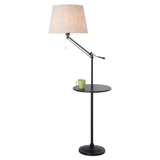 Aydinlatma Staande Lampen Voor Woonkamer Salon Tripot Stand Stehlampe Lamp For Living Room Lampadaire Lampara De Pie Floor Light
