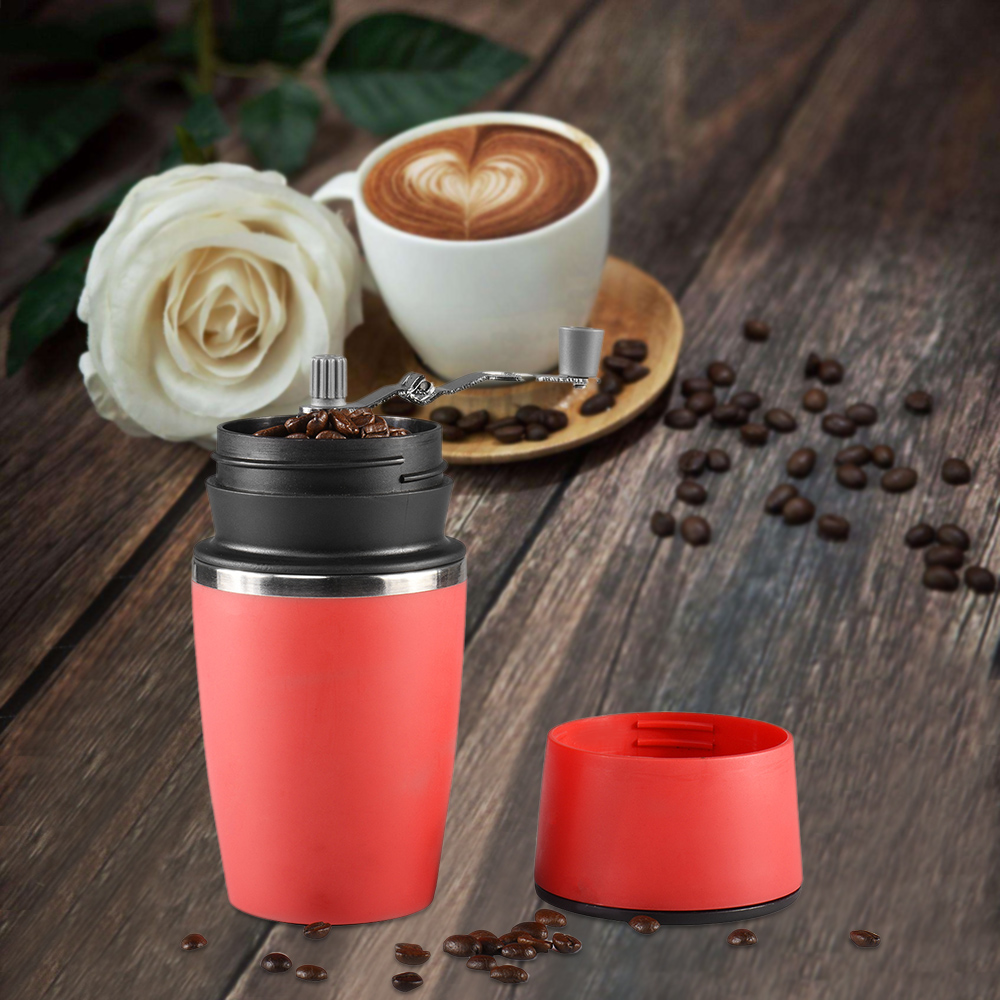 Manual Coffee Maker Hand Pressure Portable Espresso Machine Coffee Pressing Bottle Pot Coffee Tool For Outdoor Travel Use ewold manual coffee maker hand pressure portable espresso machine coffee pressing bottle pot coffee tool for outdoor travel use