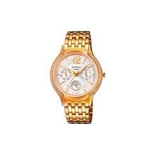 Наручные часы Casio SHE-3030GD-7A женские кварцевые