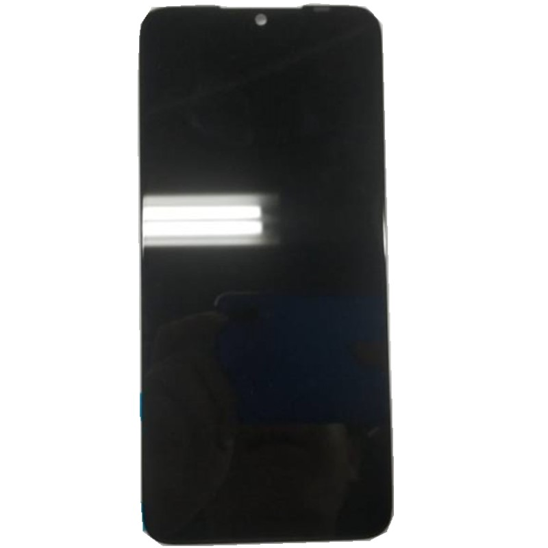 ESC 6.26 Display For Xiaomi Redmi Note 7 LCD Display+Touch Digitizer Screen Assembly For Xiaomi Redmi Note 7 pro Display+Tools image