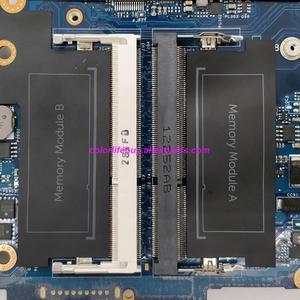 Image 5 - 本 RM0C3 0RM0C3 CN 0RM0C3 LA 7931P ノートパソコンのマザーボードマザーボード dell precision M4700 ノート pc