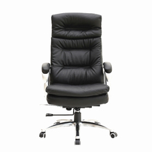 hot deal buy high quality simple modern fashion boss chair leisure adjustable angle lying chair office furniture computer office chair