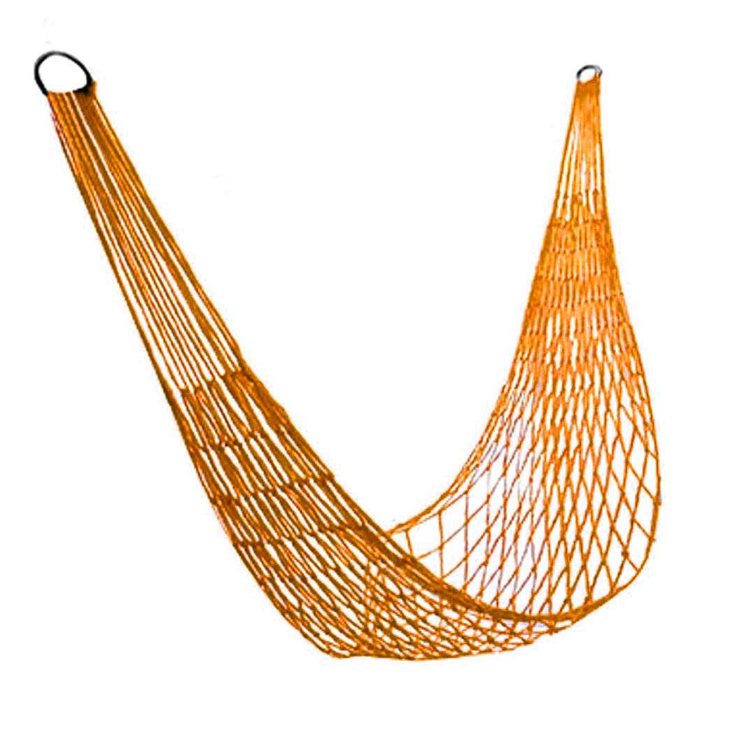 Outdoor Hiking Travel Outdoor Park Travel Camping Nylon Home Portable Tree 100 etc Hanging Kg Mesh Fashion HammockOutdoor Hiking Travel Outdoor Park Travel Camping Nylon Home Portable Tree 100 etc Hanging Kg Mesh Fashion Hammock