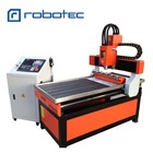 Robotec mini 6090 at...