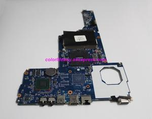 Image 5 - Echtes 685768 001 685768 501 685768 601 6050A2493101 MB A02 HM70 UMA Laptop Motherboard Mainboard für HP 250 450 noteBook PC