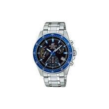 Наручные часы Casio EFV-540D-1A2 мужские кварцевые