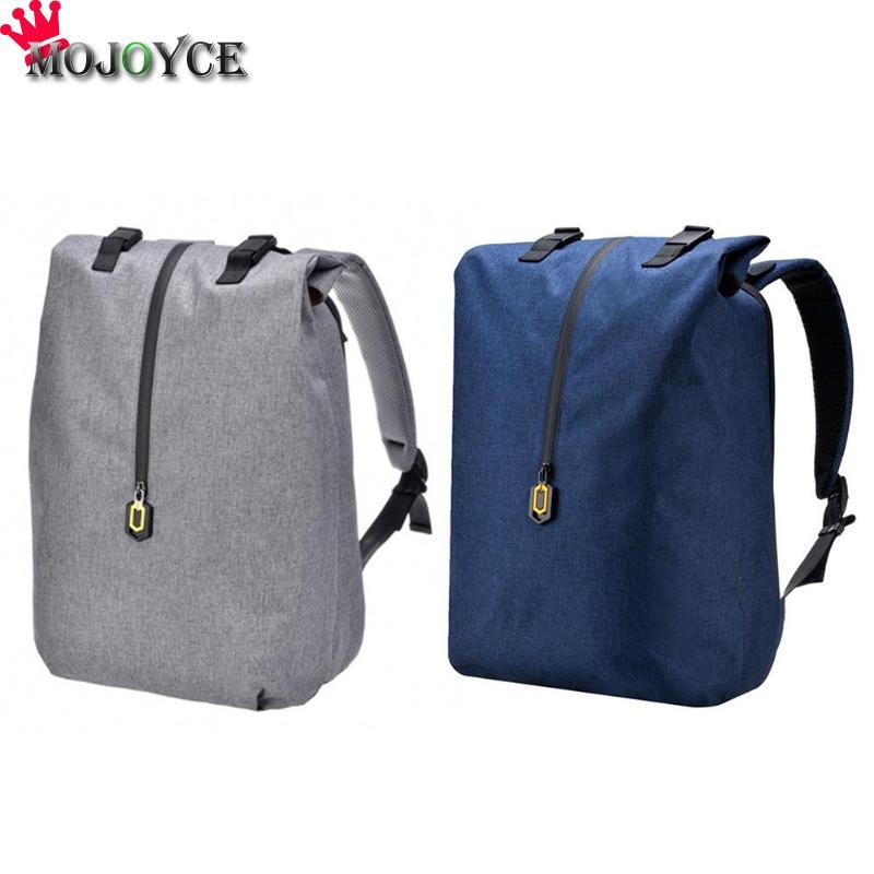 Portable Ruckpack Bleu 18l 90 Mi gris 14in Sac Fun Dos Voyage École À Xiao Casual Ordinateur eroxCBQdW