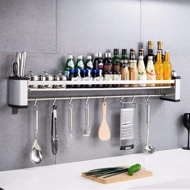 Storage Dish Cosas Organizer Cosina Sink Sponge Holder Organizador De Stainless Steel Cozinha Cocina Mutfak Cuisine Kitchen Rack