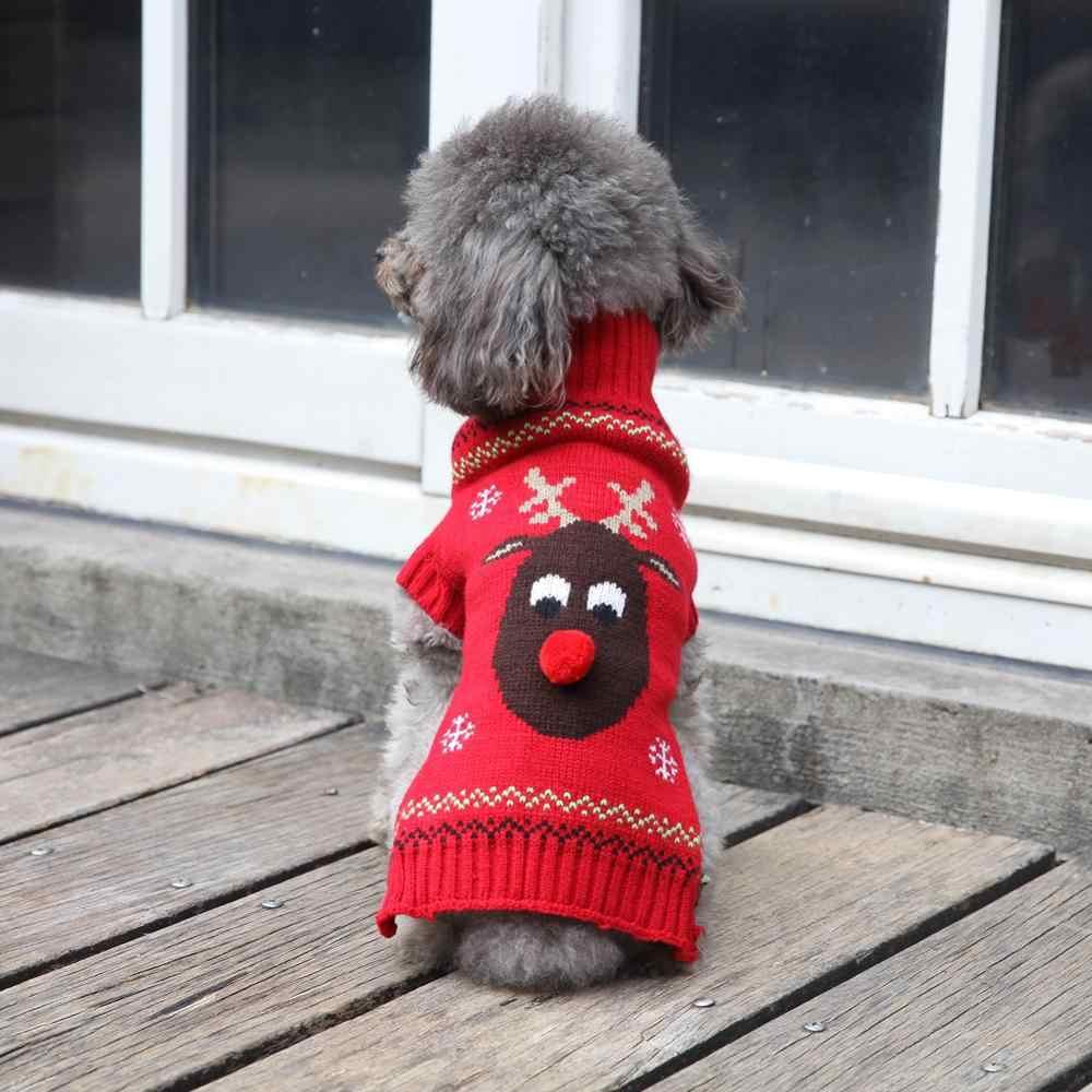 подробнее обратная связь вопросы о свитер для собак зимняя