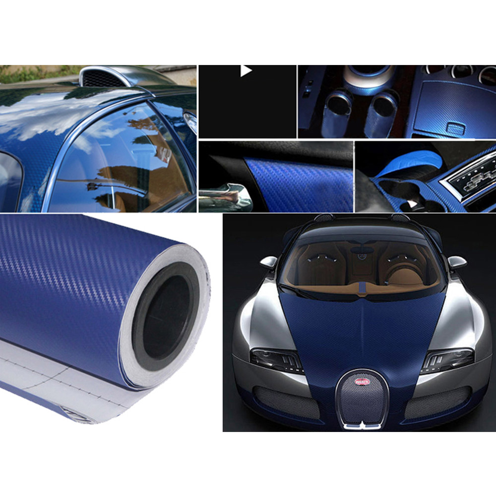 """Copper satin matte chrome 1ft x 60/"""" conform car wrap vinyl 3MIL roll sticker"""