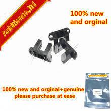 10pcs 100% new and orginal HY860N Usage: The products are widely used i