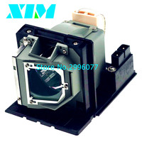 Tüketici Elektroniği'ten Projektör Ampulleri'de 180 gün Garanti SP LAMP 053 Yüksek Kalite Yedek Projektör Lambası için Konut ile IN5302/IN5304/IN5382/IN538