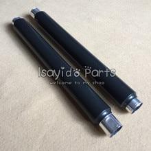 цены 8X AE01-1103 AE03-1100 Upper Fuser Roller for Ricoh Aficio MP2851 MP3010 MP3351 MP2510 MP2550 Upper Fuser Heat Roller AE01-1058