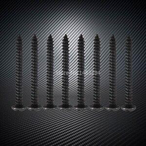 Image 5 - Nuovo 2 x Coppia In Lega Nero segnale di girata Luci Trim Griglie Caps Misura Per Royal Enfield Classic 500 Modelli di Serises