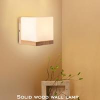 Nordic lámpara de Pared lámpara Art Deco Led luces de Pared para el hogar dormitorio luz moderna lámpara de Pared Led Lampara Pared