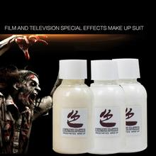 30ml Special Effects Drama Halloween Makeup Fake Wounds Scars Glue Skin Wax Hot-in Party DIY Decorations from Home & Garden on Aliexpress.com | Alibaba Group