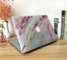 купить Plastic Hard Case+Keyboard Cover only For Apple Macbook Pro 13 inch Not TouchBar Model : A1708 A1988 (2016-2018) New дешево