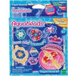 Aquabeads Beads Toys 7966845 Creativity needlework for children set kids toy hobbis Arts Crafts DIY