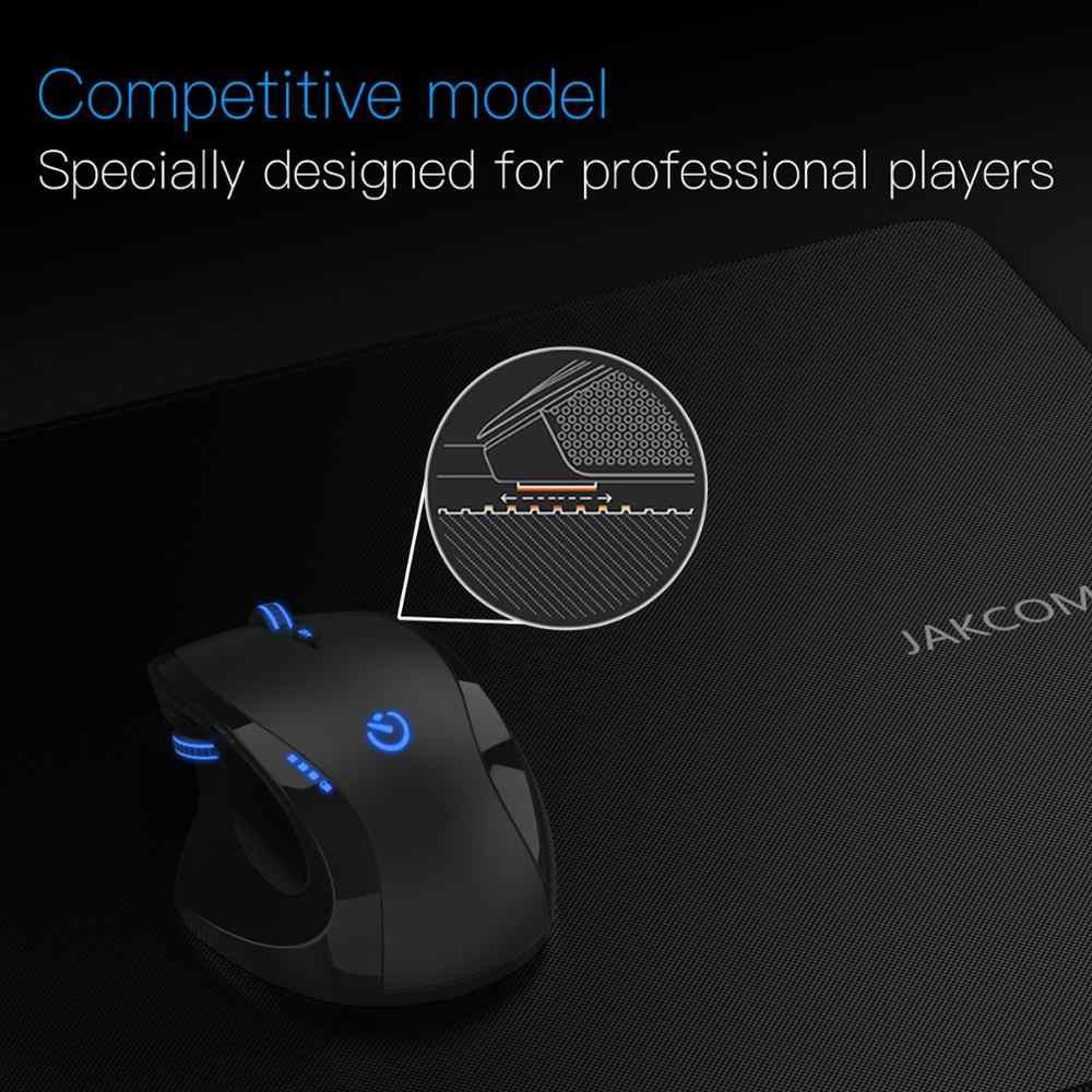 JAKCOM MC2 Беспроводной Мышь зарядная площадка горячая Распродажа в Зарядное устройство s как 42В Зарядное устройство homekit 18650 батарея Зарядное устройство