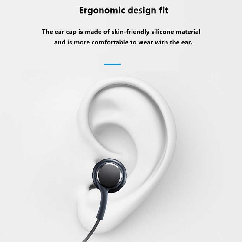 Jack Cắm 3.5mm Tai Nghe Nhét Tai In-Ear Siêu Trong Tai Thấp Bass Tai Nghe Chụp Tai Tiếng Ồn Cô Lập Tai Nghe Nhét Tai Có Mic Cho Android hệ thống