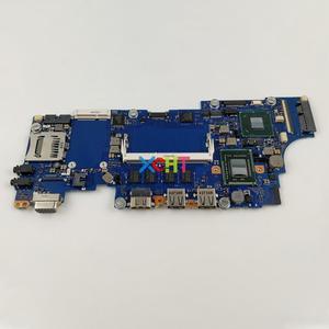 Image 5 - FALZSY1 A3162A ワット I7 2677M CPU QM67 東芝 Portege Z830 Z835 Z835 P330 ノート Pc マザーボードのメインボード