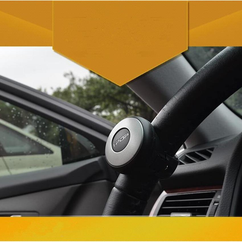 Accessoires Auto pour volkswagen golf 4 peugeot 508 vw passat b5 vw tiguan seat ibiza fiesta logan