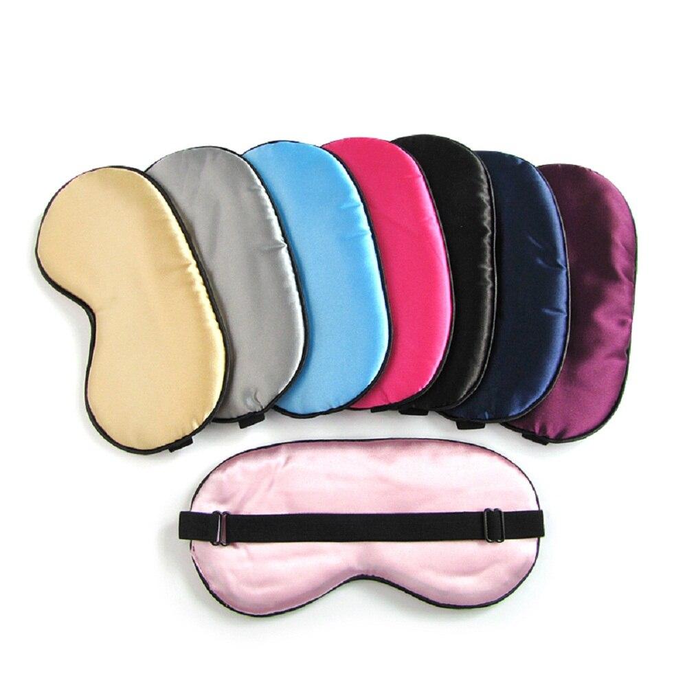 Sequins Eyeshade Glitter Head Hoop Girls and Boy Hair band Eyes Sleep Mask   Headwear   Hairband   Headwear