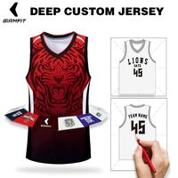 Throwback College Basketball Jerseys Design Custom Basketball Unfiroms Fully Sublimation Jersey Basketball Sports Kits Tracksuit