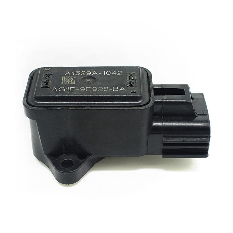 New OEM Throttle Position Sensor For Ford MOTORCRAFT DY-1164 AG1E-9E928-BA