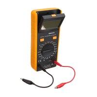 BM4070 Digital LCD Meter Inductance Capacitance Resistance Tester Multimeter