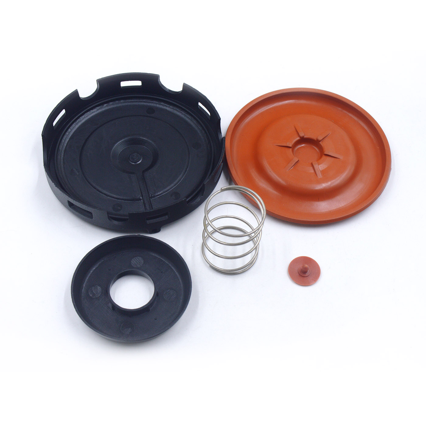 Oil Water Separator Valve Repair Kit For Audi A3 A4 A5 Q5 Seat Exeo Octavia Superb Yeti VW Amarok Beetle 06H 103 495 A 06H103495