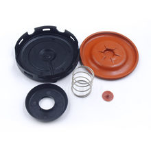 Olie Water Separator Valve Repair Kit Voor Audi A3 A4 A5 Q5 Seat Exeo Octavia Superb Yeti Vw Amarok Kever 06H 103 495 Een 06H103495(China)