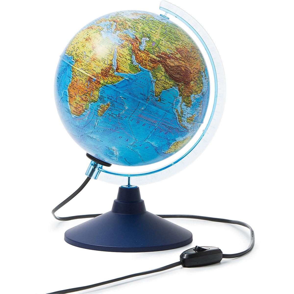 GLOBEN Desk Set 7327224 Globe Accessories Organizer For Office And School Schools Offices MTpromo