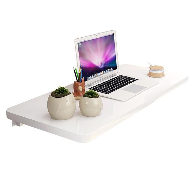 Da Salotto Living Room Side Stolik Kawowy Mesa De Centro Sala Couchtisch Bijzettafel Basse Sehpalar Furniture Coffee Wall table
